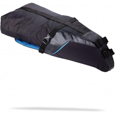 Men's jacket AIRSTRIKE Victoria blue