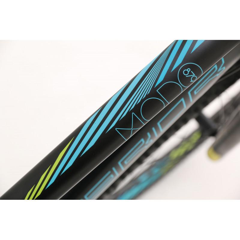 Kid's ski gloves KORIO