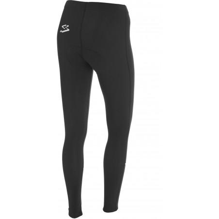 Men's shorts Sten Ketchup