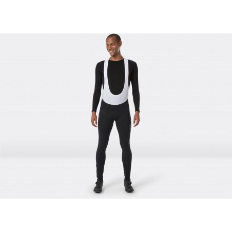 Men's 3/4 pants Robin Anthracite (gray)