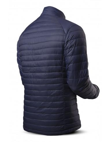 Men's jacket Merlin Anthracite
