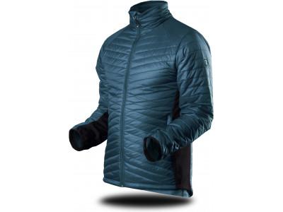 Ladies jacket Giamba Berry mel