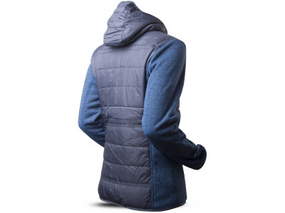 Ladies jacket Joey Shine Anthracite