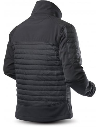 Ladies jacket Galiano Majolica mel