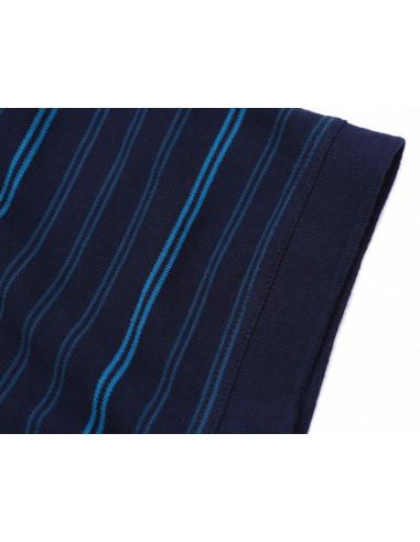 JACKET SOFTSHELL SALEX M dark blue (2) men