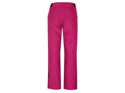 JACKET ski GAIRI M bright red (1) men
