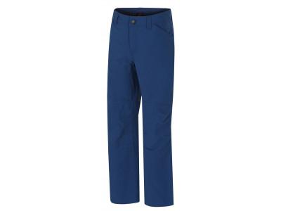 PANTS 3/4 KLERY Ldark grey (2) women