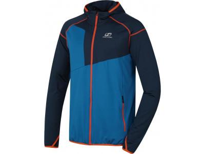 PANTS ski LIPEL blue (3)