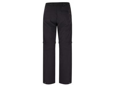 T-SHIRT cool dry TELLY L (4) dark grey women