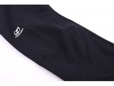 backpack AIRSCAPE 30L Black/Dk. Grey/Orange