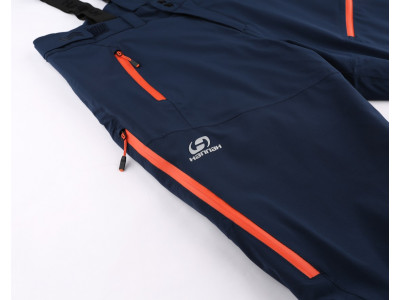jacket ROTTA deep grey