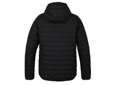 jacket TOPAS dark navy
