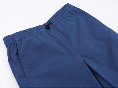 pants NARROW orange
